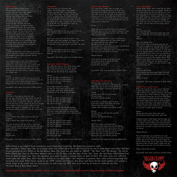 Killer-Clown_www.nikkeystudio.com_heavy metal artwork_album cover_art for bands_horror art_skull_Sub2