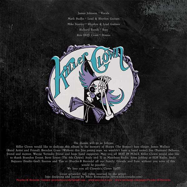 Killer-Clown_www.nikkeystudio.com_heavy metal artwork_album cover_art for bands_horror art_skull_Sub3