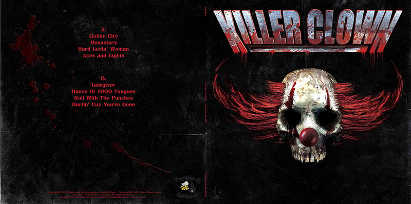 Killer-Clown_www.nikkeystudio.com_heavy metal artwork_album cover_art for bands_horror art_skull__Sub1