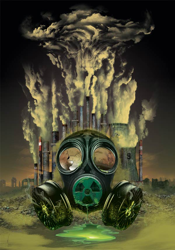 Nuclear-Assault_www.nikkeystudio.com_heavy-metal-artwork_album-cover_art-for-bands_thrash-metal-art_gas-mask_political-art_Portfolio-Page-Header-Image